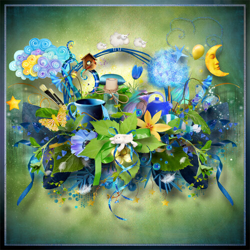 ButterflyDsign_MagicNight_PvSmall.jpg