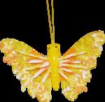 butterflyDsign_elmnt36.png