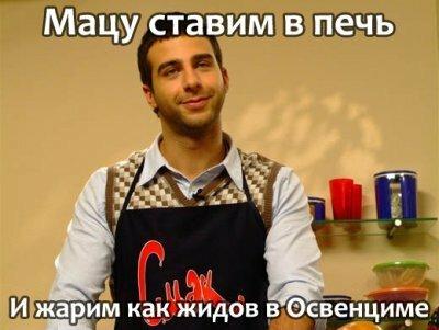 что Вас русские гей фильмы этом что-то