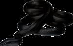 змеи  (15).png