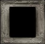jsn_round4_mopb_frame2.png