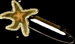jsn_round4_mopb_pin.png