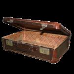 trunks, suitcases_сундуки,чемодан (14).png