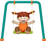 lliella_PlaygroundGals_swinggirl1b.png