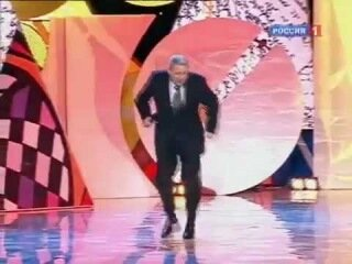 Petrosyan Neurofunk Dance