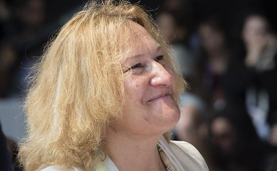 Самая богатая женщина РФ: версия Forbes