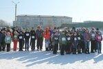 зимний край школьников 2013
