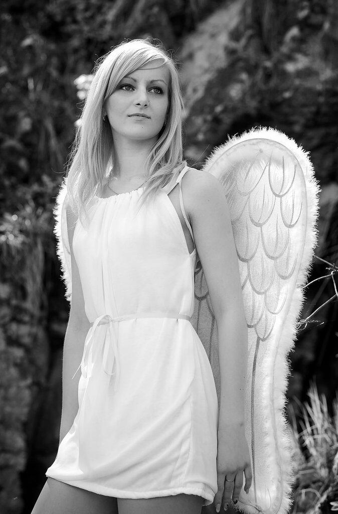 Фото ангел манакель, дешевые проститутки красного села