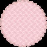 0_6ba4f_31c519b1_XL.png