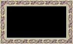 0_1169c5_deb8cd1d_orig.png
