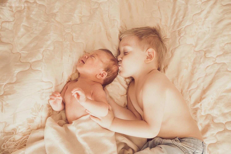 Сын и красивые мамы, Порно видео мамы и сына смотреть онлайн бесплатно 18 фотография