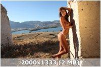 http://img-fotki.yandex.ru/get/4126/169790680.11/0_9d914_6e8fdf41_orig.jpg