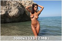http://img-fotki.yandex.ru/get/4126/169790680.15/0_9dad9_796bc7f3_orig.jpg