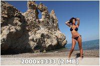 http://img-fotki.yandex.ru/get/4126/169790680.16/0_9db1c_9060e78b_orig.jpg