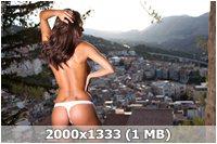 http://img-fotki.yandex.ru/get/4126/169790680.1e/0_9dd8a_a888acb6_orig.jpg