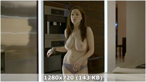 http://img-fotki.yandex.ru/get/4126/169790680.2a/0_a108c_3f7079e9_orig.jpg