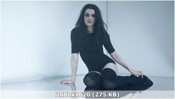 http://img-fotki.yandex.ru/get/4126/169790680.2b/0_a22ce_bd671d9c_orig.jpg