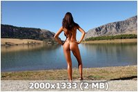 http://img-fotki.yandex.ru/get/4126/169790680.d/0_9d7e4_b702e537_orig.jpg