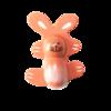 Скрап-набор Toys Story 0_ad99f_324f1420_XS