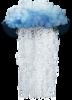 Скрап-набор Paper Rain 0_ae12f_c2a00a5e_XS
