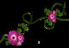 Скрап-набор Crazy Pink 0_b8bd1_95c7315f_XS