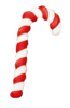 Скрап-набор Busy Santa Claus 0_b9c5b_a68bb426_XS