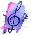 Jazz and art