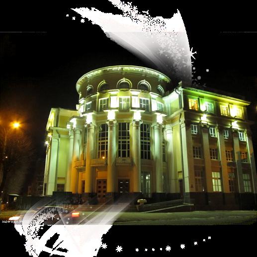 http://img-fotki.yandex.ru/get/4126/23869276.d2/0_984c2_258f896e_XL.png