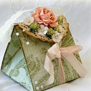 жестяная свадьба что подарить