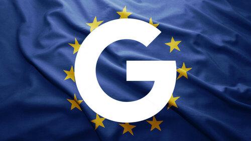 google-eu3-ss-1920-800x450.jpg