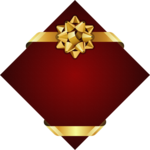 2 (38).png