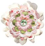 VC_Purity_Flower6.PNG