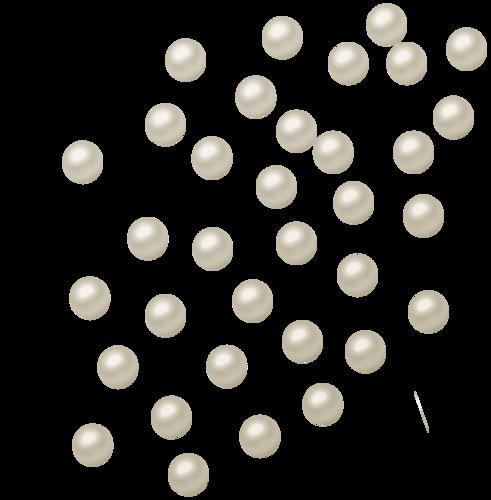 «Pearls of Joy»  0_9a1af_3c5d4499_L
