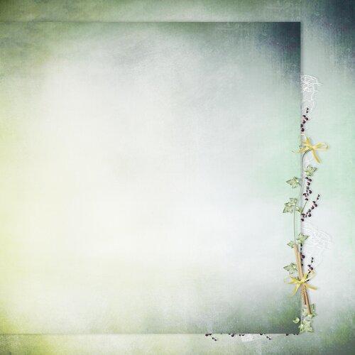 «garden of the confidences» 0_9a4f6_2a1aba70_L