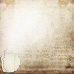 Faba_Winter_Paper (5).jpg