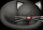 KAagard_FurbabiesCats_Cat1B.png