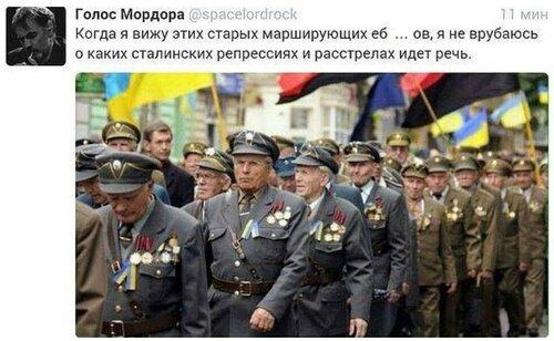 Хроники триффидов: Доклад о небесной сотне Майдана- её расстреляли активисты Майдана