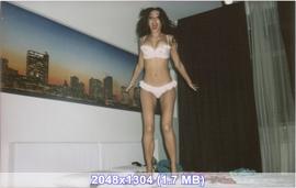 http://img-fotki.yandex.ru/get/4126/318024770.30/0_13623d_986af79a_orig.jpg