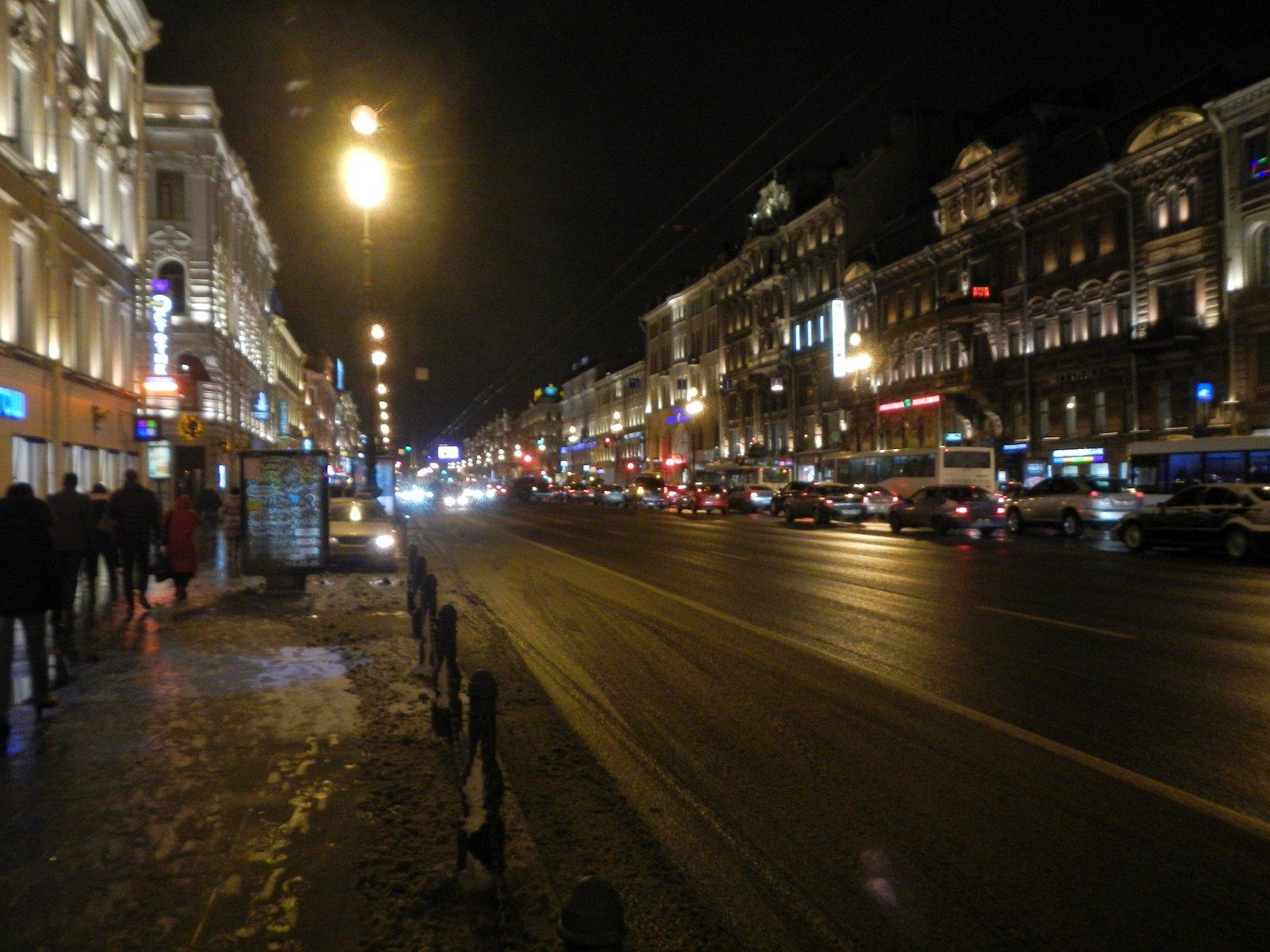 Ночные бабочки на ночь г. Кронштадт, Восстания ул. эротический массаж ленинградский просп
