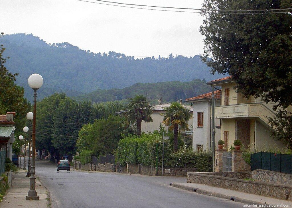 Camaiore-23.7.2006 (19).jpg