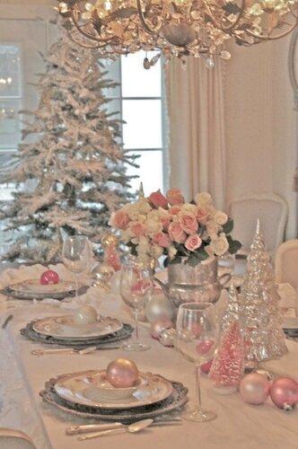 Праздничный стол17