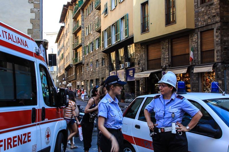 Firenze-0141.jpg