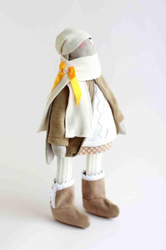 лялька 19 знакомства topic index
