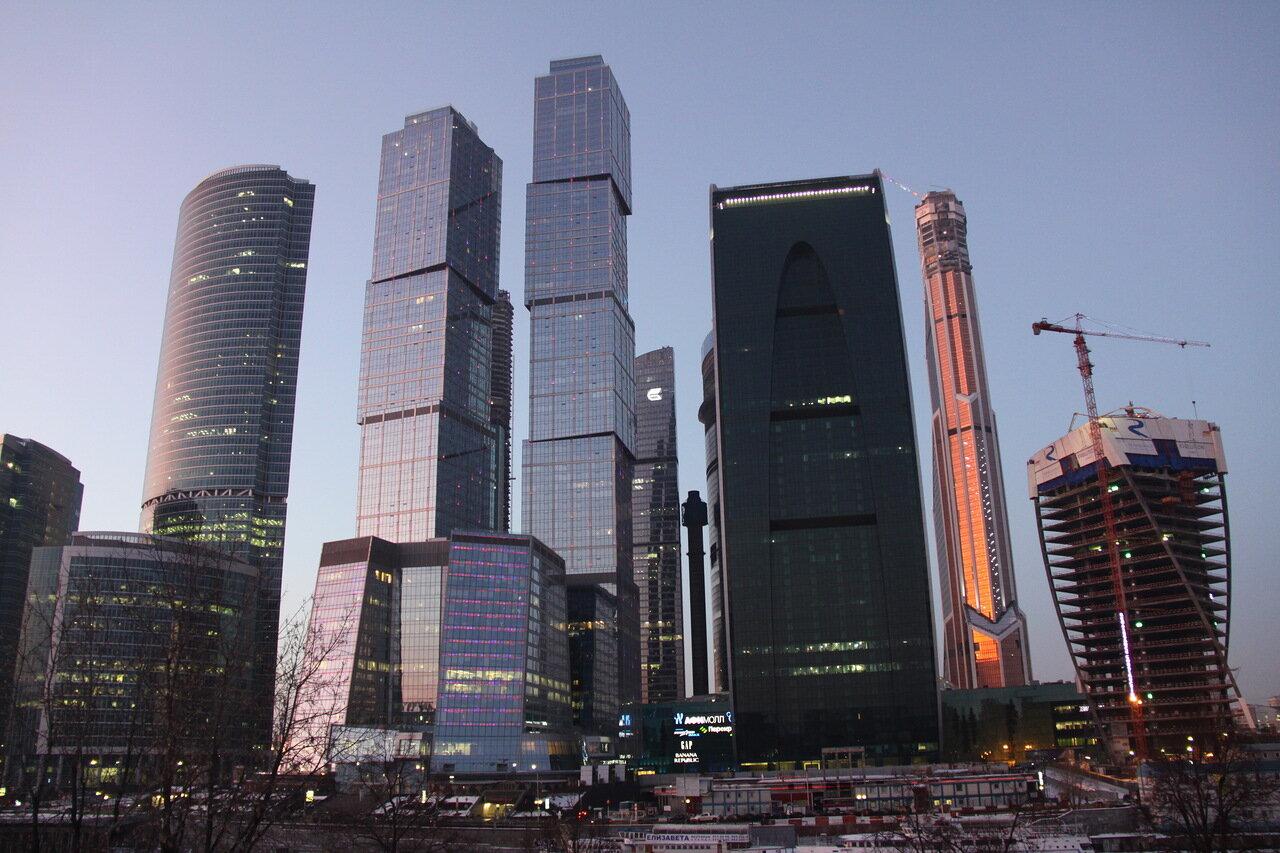 http://img-fotki.yandex.ru/get/4126/4793461.58/0_74caf_3c6f5d6e_XXXL