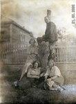 Кириши 1939 PICT7161_.JPG