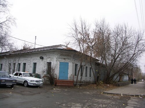 http://img-fotki.yandex.ru/get/4126/73674634.c/0_a59c8_5025ccb_L.jpg