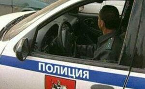 Житель Петропавловска-Камчатского украл у тёщи сейф с рублями и евро