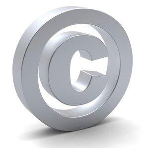 адвокат защита авторских прав