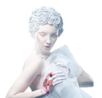 w beautifull ice queen by bienetre 28 11 2011.png