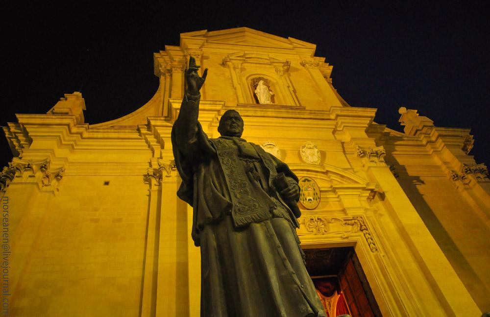 Malta-(24).jpg
